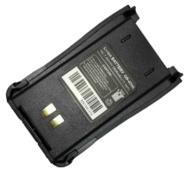 NSTIG-8R, ANILE-8R 1800mAh Battery
