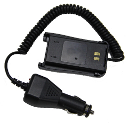 Purchase AnyTone Tech Accessories